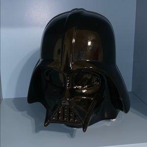 Death Vader Piggy Bank